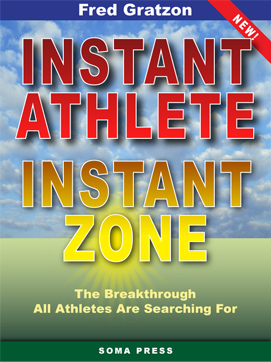 Instant-Athlete-small cover